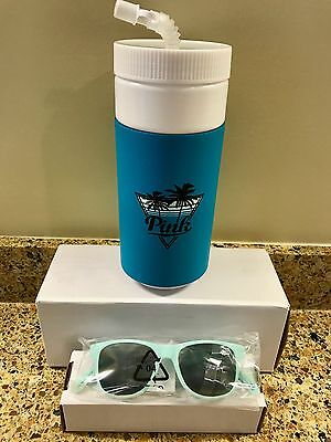 bfadadb237e492 Water Bottles   Cages - Victoria Secret Water Bottle - Nelo s Cycles