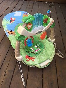 5 Baby Items for $25.00
