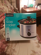 Small slow cooker brand new West Perth Perth City Area Preview