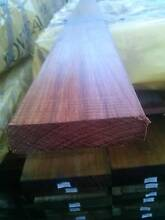 New 90x22 Hardwood Decking $2.50 p/m Northcote Darebin Area Preview