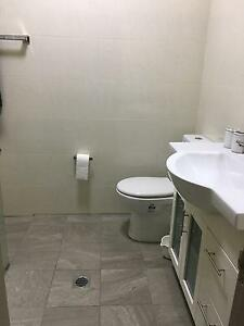120/- girl including all bills and walking distance to bus stop Northmead Parramatta Area Preview