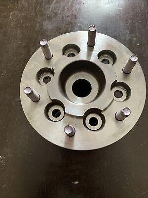 New Bobcat 6688676 Toolcat 5600 5610 Wheel Bearing