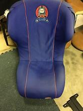 Childs car seat Ryde Ryde Area Preview