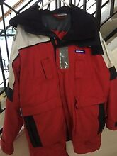 sailing wet weather gear. Seaforth Manly Area Preview