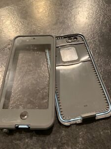 iPhone 6 life proof case-new