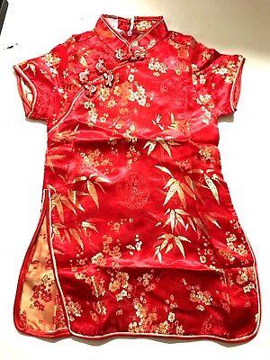 holloween costumes baby girls asian silk - Girl Holloween Costumes