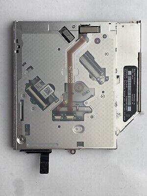 "Apple Macbook Pro 13"" A1278 2011 2012 DVD+RW Writer Drive GS41N 678-0619A"