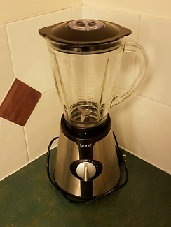 Wanted: Lumina Blender up for SALE