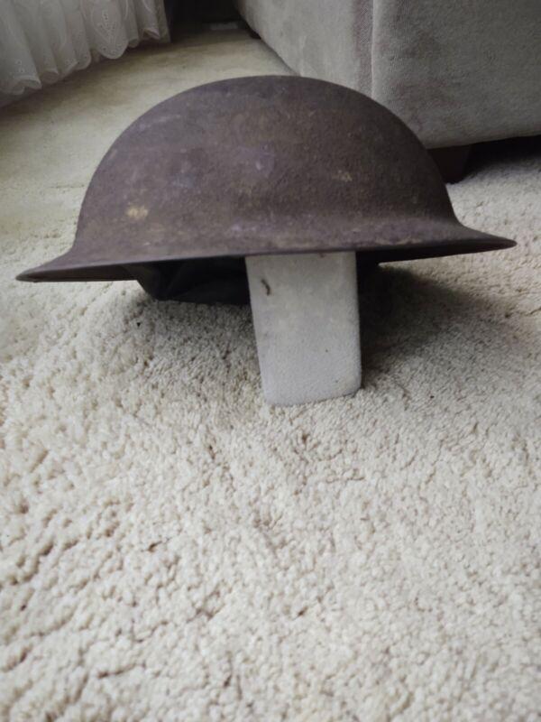 1917 World War I Helmet
