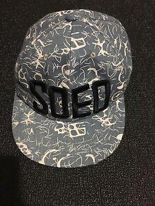 hat,sale,good quality