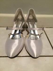 Wedding Shoes Morley Bayswater Area Preview