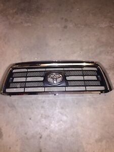 2013 TRD Tundra Grille (new)