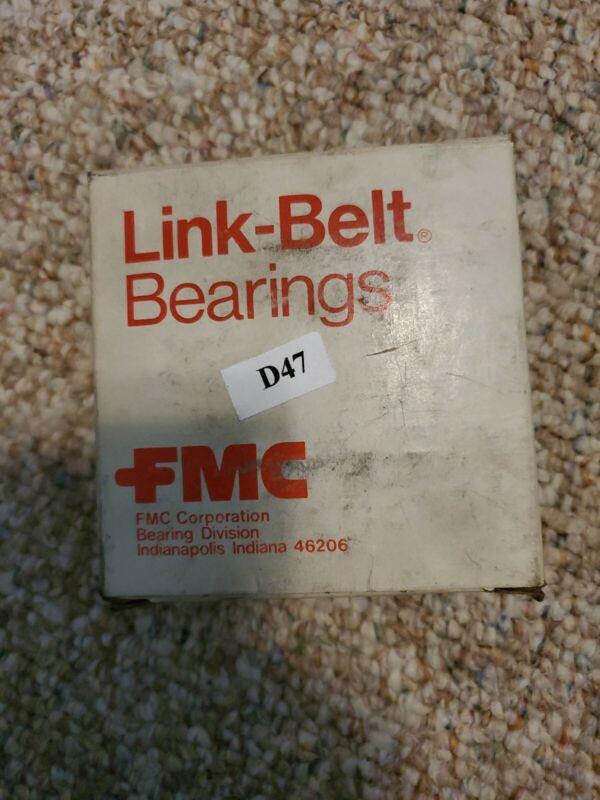 UG228HL Linkbelt New Ball Bearing  lot d47