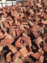 A+++ Grade Split Dry Firewood Bendigo's Best Bendigo 3550 Bendigo City Preview