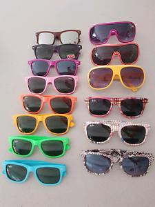 Ray ban retro sunglasses Thornton Maitland Area Preview