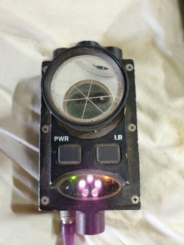 Trimble Remote Target 671 204 360 5600/600 Robotic Prism