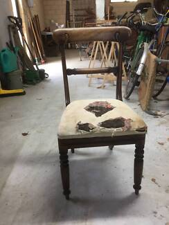 antique french oak dining table and chairs. antique oak dining chair antique french oak dining table and chairs l