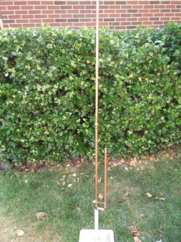 MURS Antenna Copper J-Pole- FREE SHIPPING