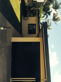 FOR RENT 2 BEDROOM UNIT - GULLIVER Gulliver Townsville City Preview