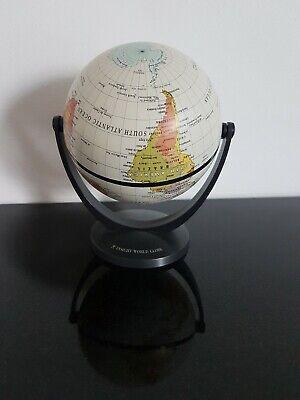 Insight World Globe Small Globe Home Decoration