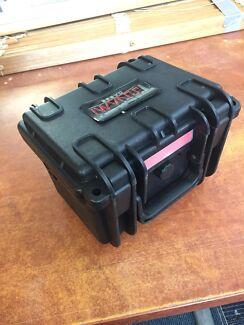 Protection case GoPro laser lazer tsunami case Forrestfield Kalamunda Area Preview