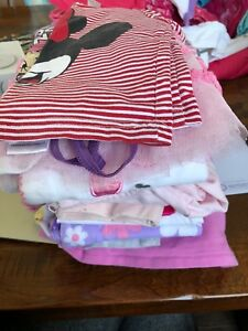 Baby girls clothing - 12-18 months