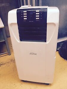Excellent condition - portable airconditioner RRP$800 Rose Bay Eastern Suburbs Preview
