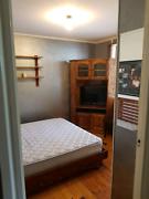 Room for rent Kambah Tuggeranong Preview