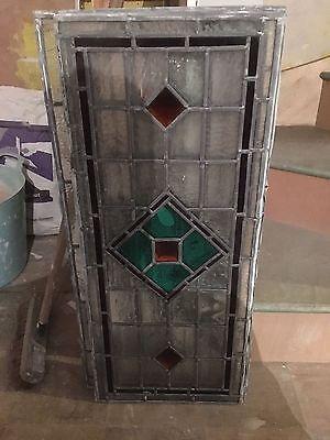 windows antique 820mm/350mm