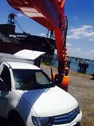 Brisbane Mobile Auto Electrician & Air conditioning Wynnum West Brisbane South East Preview