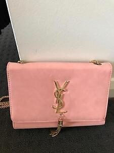 YSL Bag Good Condition Churchlands Stirling Area Preview