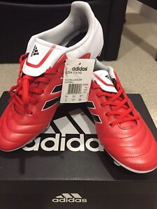 *NEW* ADIDAS SOCCER Shoes/Cleats