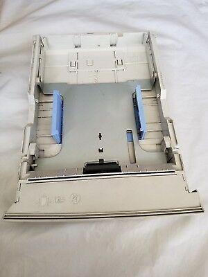 HP Laserjet 2300 2300D 2300Dn 2500 Series PN 4093-2868 LASER PRINTER 250 (2300 Series Laser Printer)