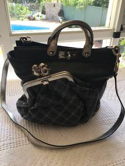 Rare limited Edition Marc Jacobs Handbag