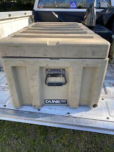 Dune 150litre Storage Tub