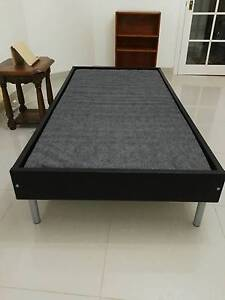 Single Bed(Clean):Free Cherrybrook Hornsby Area Preview