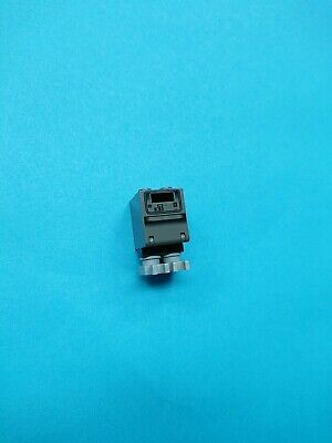 Lego Star Wars Minifigure Gonk Droid (GNK Power Droid) 4480 Jabba's Palace EUC!