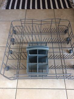 Everdure Dishwasher trays