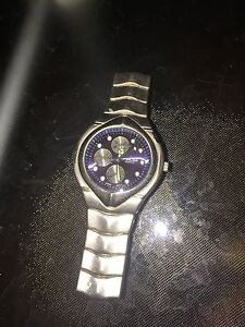 Pulse quartz watch Cleveland Redland Area Preview