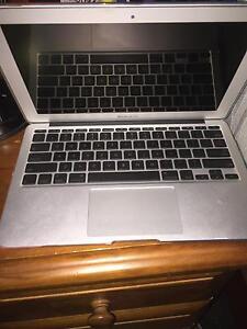 MacBook Air Mildura Centre Mildura City Preview