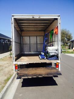 Guru (cheap) Movers from $40 /Cheap Removalist