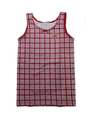 Schiesser  Unterhemd  Gr. 92 NEU! online kaufen