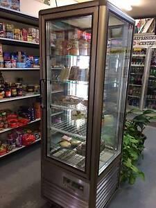 Deli/Lunch Bar For Sale - Subiaco area Subiaco Subiaco Area Preview