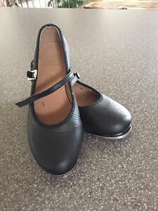 Tap shoes Georgetown Newcastle Area Preview