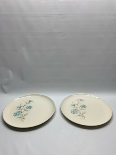 taylor smith boutonniere forever yours  dinner plates usa ts and t