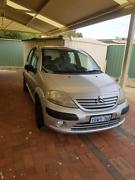 Car for sale Ballajura Swan Area Preview