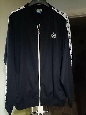 Admiral jacket XL