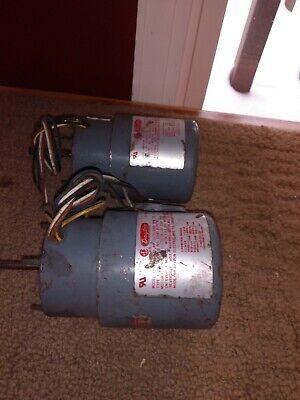 18 H.p. Electric Motor Dayton 4m090a