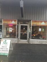 Resturant for Sale in Ballarat, Victoria Ballarat Central Ballarat City Preview