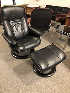 Magnificent Stressless Recliner Kijiji In Ontario Buy Sell Save Gmtry Best Dining Table And Chair Ideas Images Gmtryco